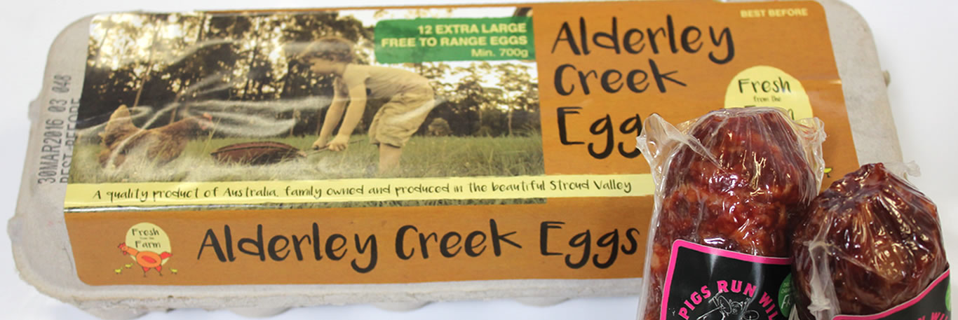 Egg Carton Labels